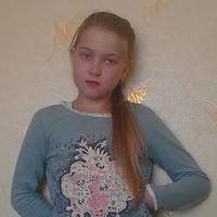 Светлана Лапшина