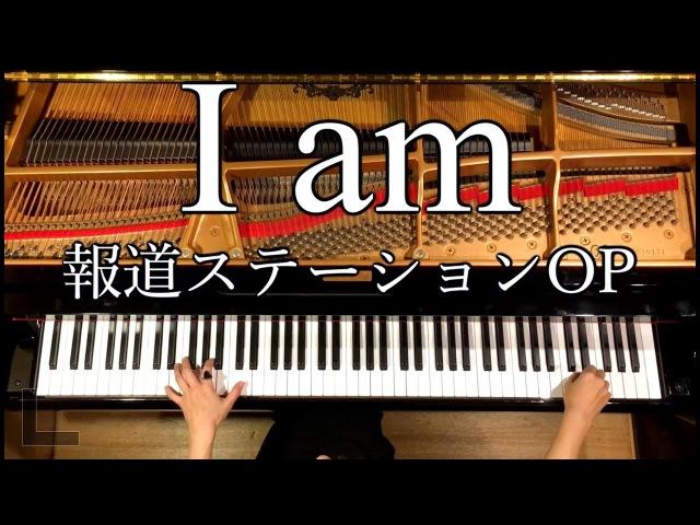 CANACANA family - Manami Morita - Piano