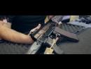 АК-12 на вооружении армии России
