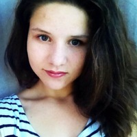 Татьяна Гаценбиллер