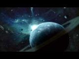 audiomachine - Motoneuron (2013 - Dark Epic Hybrid Action - Paul Dinletir)