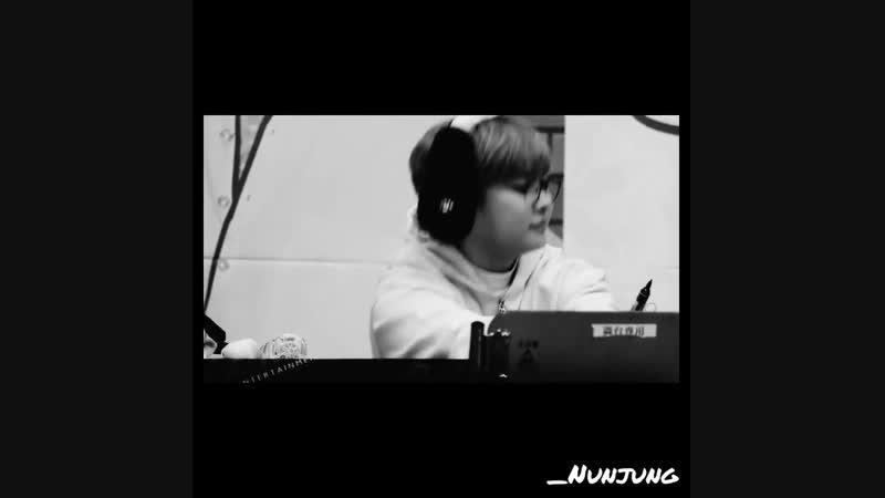 [Видео][18.02.19] Boyfriend на автограф сессии в Осаке (Релиз Bouquet💐)