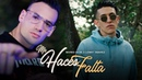 Me Haces Falta - Marko Silva Feat Lenny Tavarez Video Oficial