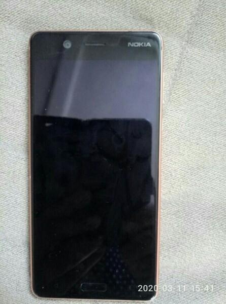 Купить два телефона  • Nokia 5 2/16 Комплект : | Объявления Орска и Новотроицка №3014