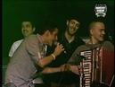 S.A.R.S. - Buđav Lebac Live @ Koncert Godine 2010