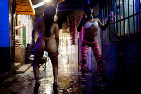 prostitutas en africa prostitutas en aranjuez