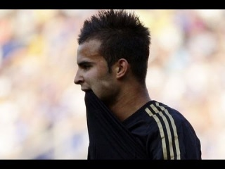 Jesé Rodríguez ▶ Fight for your dreams | Amazing Skills & Goals | HD