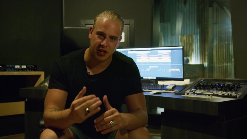 Radical Redemption - Command Conquer Radical Redemption looks back on the 2017 edition
