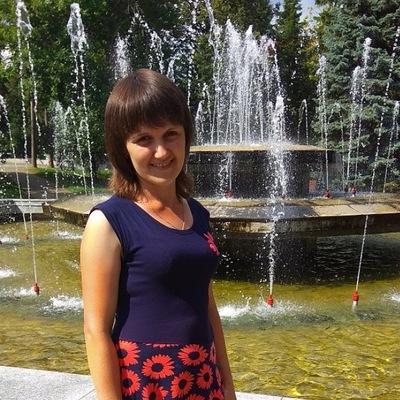 Диля Шаяхметова