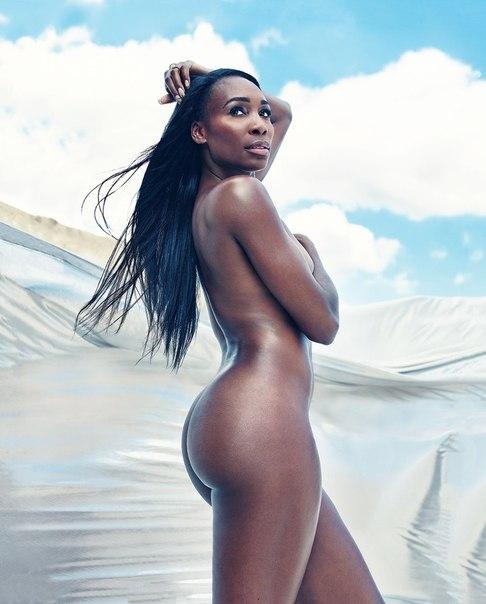 Venus & Serena Williams - 3 - Page 11 K7fdSBXnUOk