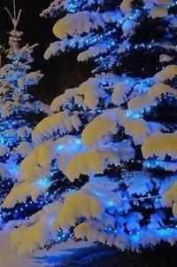 Зима... Морозная и снежная, для кого-то долгожданная, а кем-то не очень любимая, но бесспорно – прекрасная.  HN3KAfDa-ik