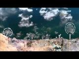 Дубаи.Город наизнанку.документальный фильм.