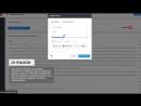 Upsaleslab –Как создать продающее видео из карточки товара вашего интернет магазина