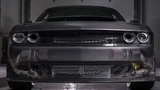 Dodge Challenger Demon 1500HP MUSIC