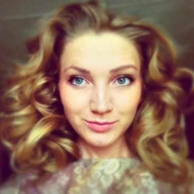 Татьяна Корнеева, 17 апреля , Новосибирск, id7329058