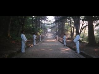Башня смерти.(1981)