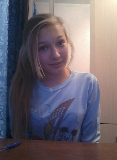 Алина Журавлёва, 20 декабря , Искитим, id147892188