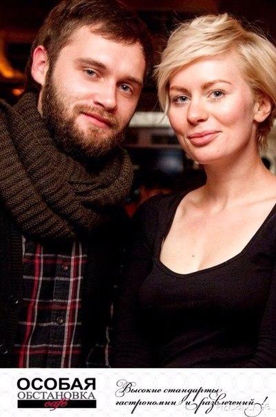 Афиша Пятигорск 20 февраля, пятница: Вера Фишер и Павел Дедер!