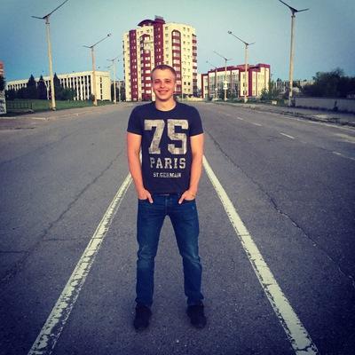 Илья Муромцев