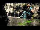 Zulfan Sukhdeep Grewal HD Latest Punjabi Song Brave Angels