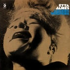 Etta James альбом Losers Weepers