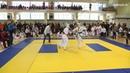 Соревнования по боксу и карате прошли на Вымпеле в воскресенье кто стал лучшим