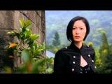 DMV трейлер к фильму Путешественники Travelers 2013