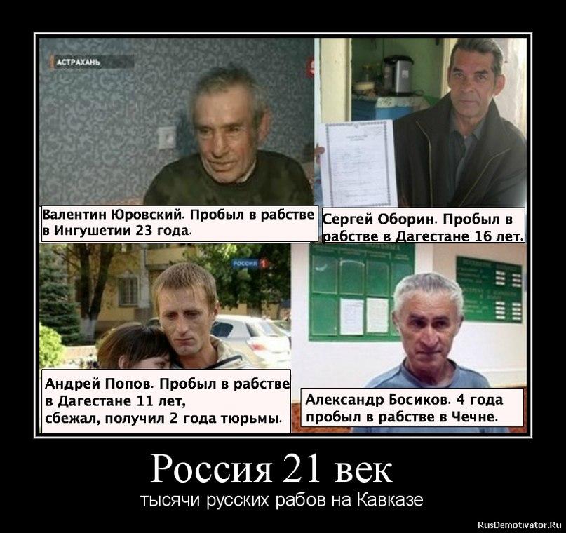 Волосатые Чернокожие Videos From JizzBunker.com, Page 1 of