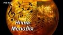 Музичний гурт Нічна Мелодія 1991