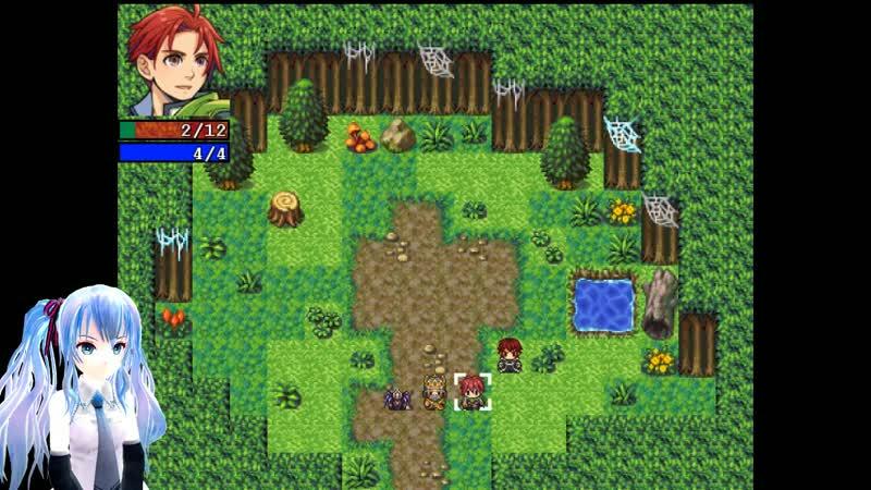 Нейтральная Полоса: Игра Exilium (версия 0.25)