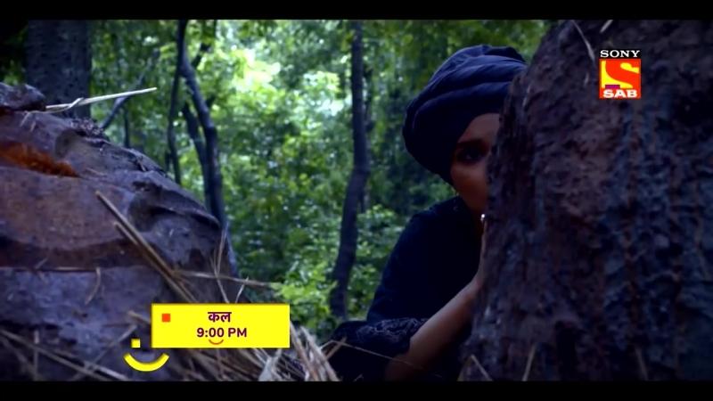 Aladdin-Naam Toh Suna Hoga _ Mon-Fri _ 9 PM