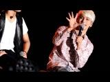 130804 SHINee Festival Tour in Taipei - 講中文