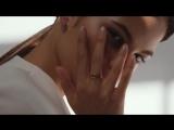 Daria Medvedeva for Jewelry brand (Russia)