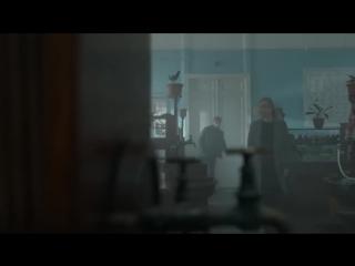 Лучший фильм за сегодня! **СЕКРЕТ МАЙЯ** 2018 Новые русские мелодрамы 2018, новинки 2018 hd