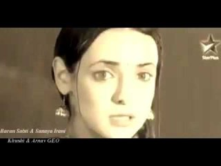 Arshi & Sarun - Lost Love