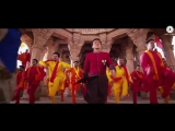 Goosebump _ Kung Fu Yoga _ Jackie Chan, Sonu Sood, Disha Patani &amp Amyra Dastur _ Fazilpuria _ Rossh .mp4