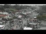 Майами перестрелка в День Мартина Лютера Кинга