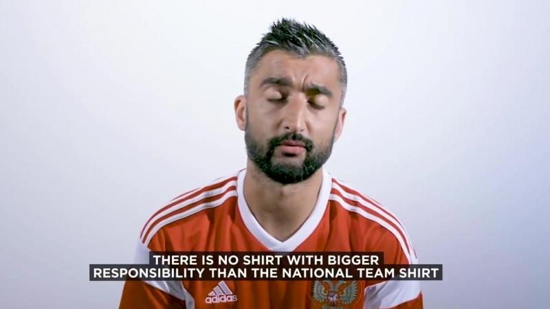 Как чемпионат мира изменит наше восприятие России ...
