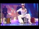 Валерий Леонтьев — «ШЕРИ». Концерт Звёздная весна, НТВ 2003 год. HD