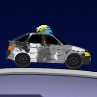 Vk racing soft - фото 10