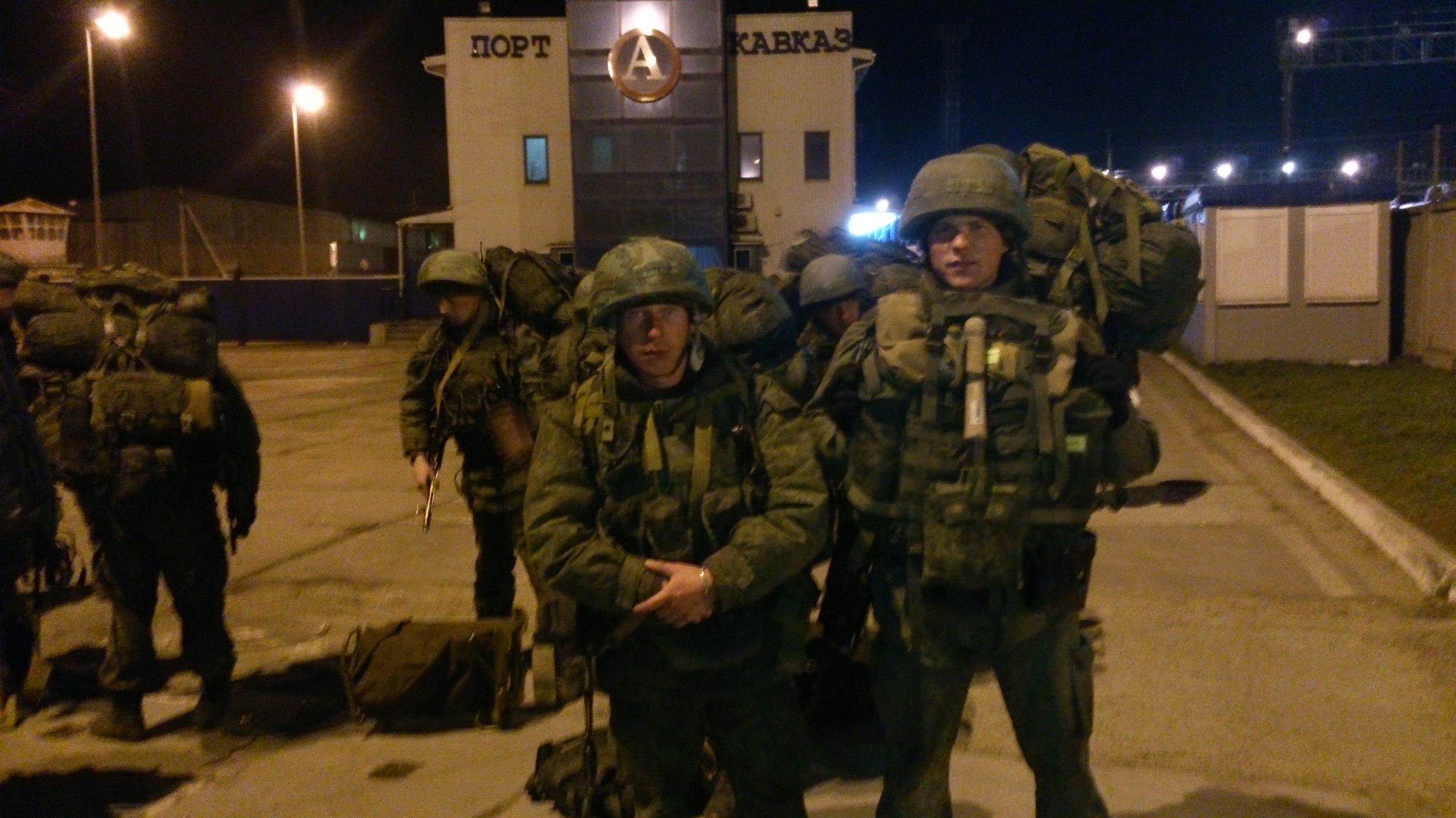 Совбез ООН провел закрытые консультации по ситуации на Донбассе - Цензор.НЕТ 3867