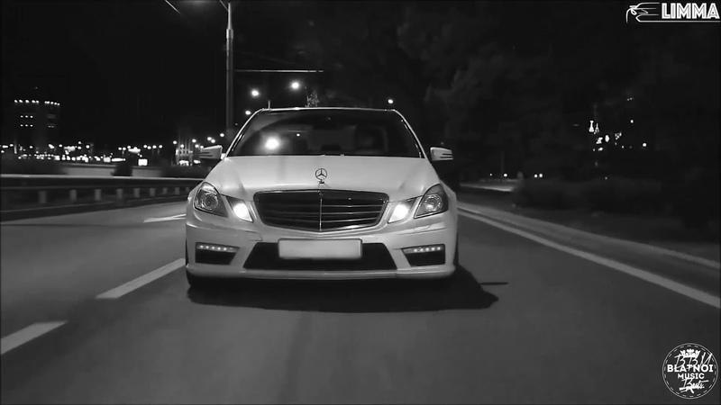 JAKOMO feat. Allen - КОШКА (Music Video)