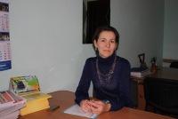 Катерина Кірик-Максимюк, 1 мая , Киев, id173989595
