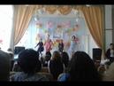 танец Стиляги танцевальная группа Dance people Советская средняя школа