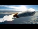 Парадоксы Плоской Земли, Почему полет из Москвы на Кубу лежит через Север, хотя Гавана на Юге