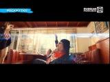 """Кира Стертман в программе """"Раскрутка"""" телеканал Music Box эфир 25 июня 2014 c Владом Соколовским"""