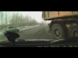 ДТП на трассе Нефтеюганск Пыть-Ях. 20.02.2018