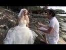 Анастасия Кочервей и Андрей Шабарин💣 дом2 dom2 островлюбвидом2