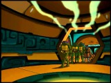 Черепашки Ниндзя 2003