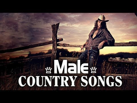 Top 100 Clasic Country Songs By Male - Best Classic Country Songs Of All Time